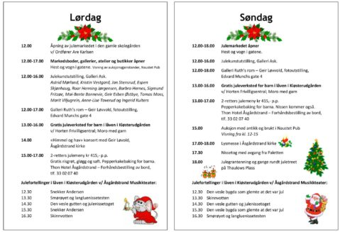 program_julemarked_2016