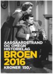 broen_2016