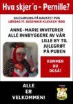 pernille_jul2016