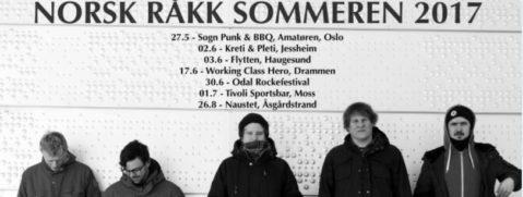 NorskRåkk1