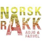 NorskRåkk2