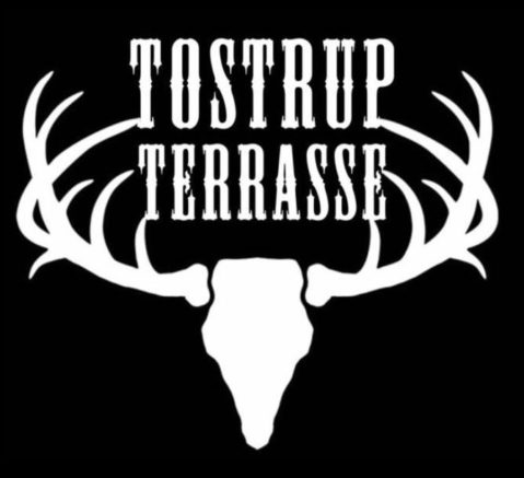 tostrup