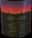 Juleakevitt_transp