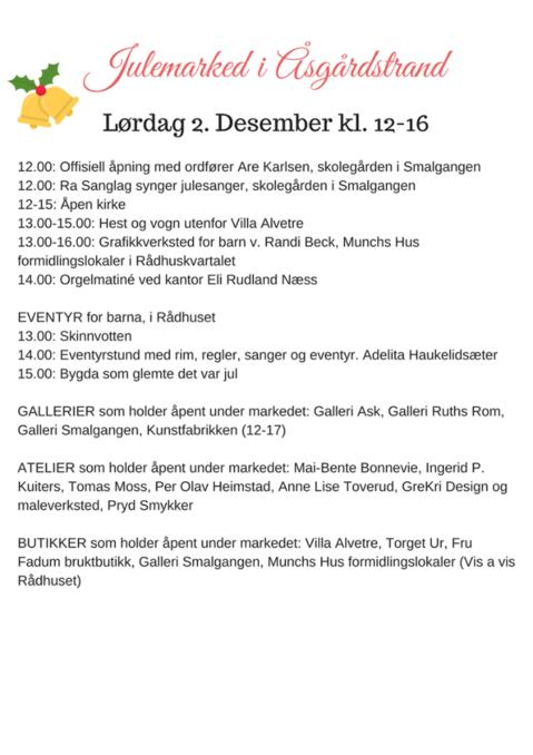 Prog_lørd