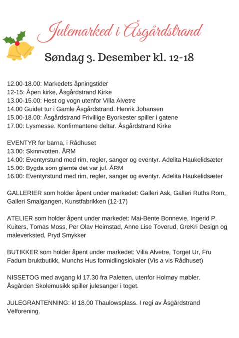 Prog_sønd