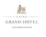 GrandHotel_logo