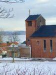 Nye_Åsg_kirke