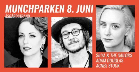 Åsg_dagene