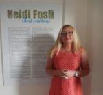 HeidiFosli2