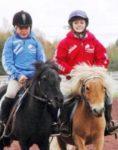 Rideskole2
