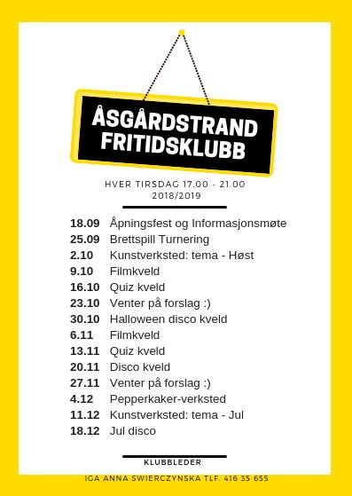 Åsg_fritidsklubb