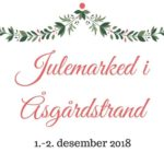 Julemarked_2018