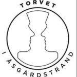 torvet_logo