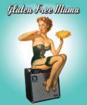 GlutenFreeMama