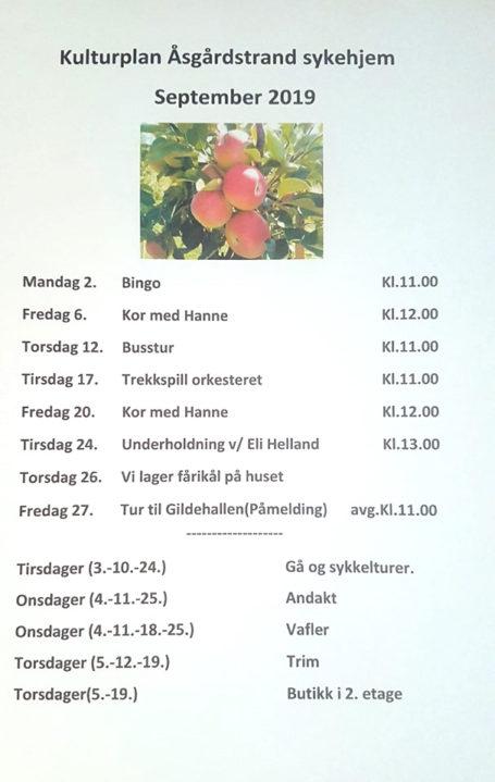 Åsg_sanitet