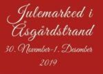 Julemarked_2019