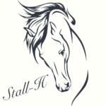 Stall-H
