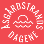 åsgårdstrandsdagene_logo