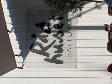 Rådhuset_Trattoria