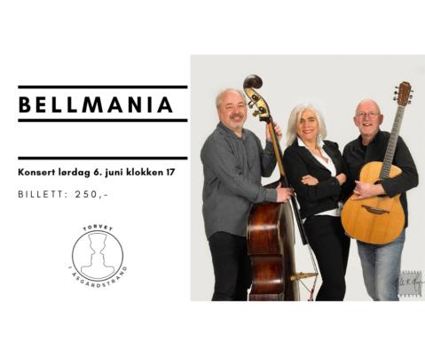 Torvet_Bellmania