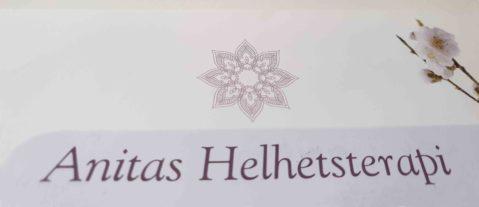 Anitas-Helhetsterapi2
